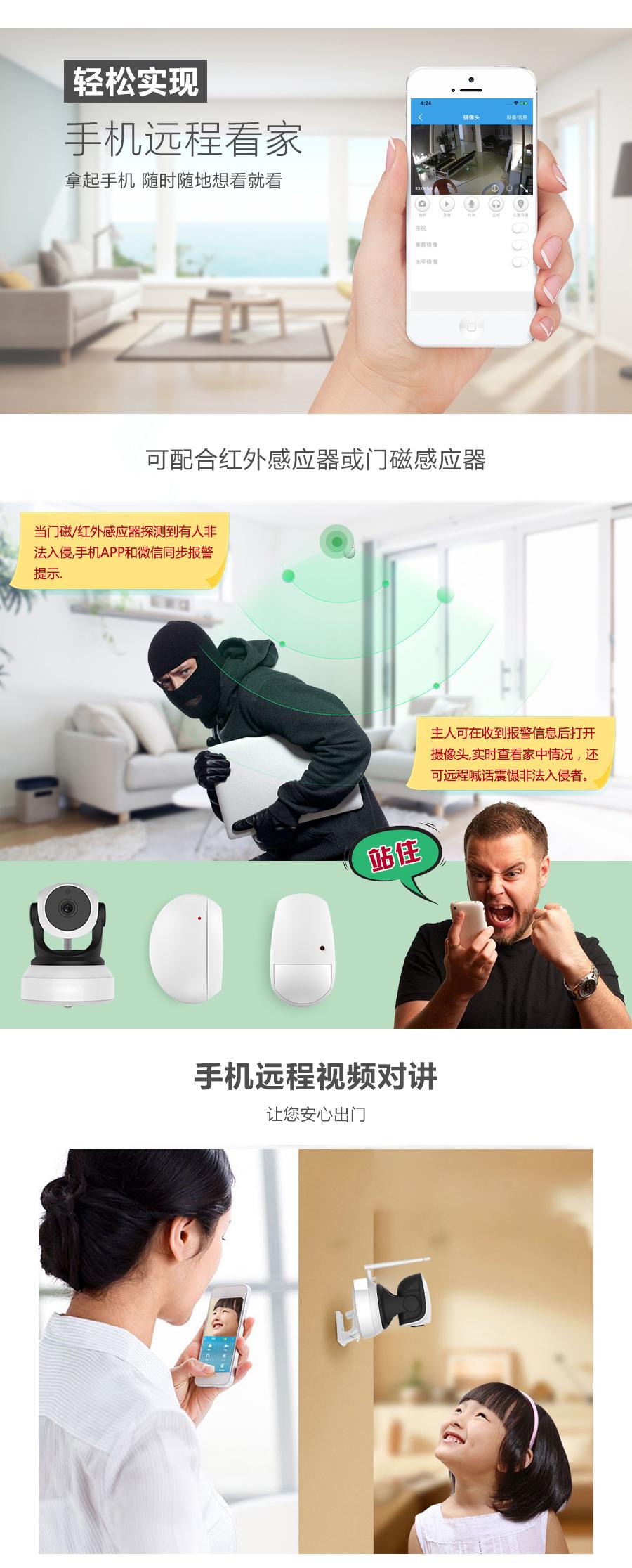家庭安全防盗套装-整图_05.jpg