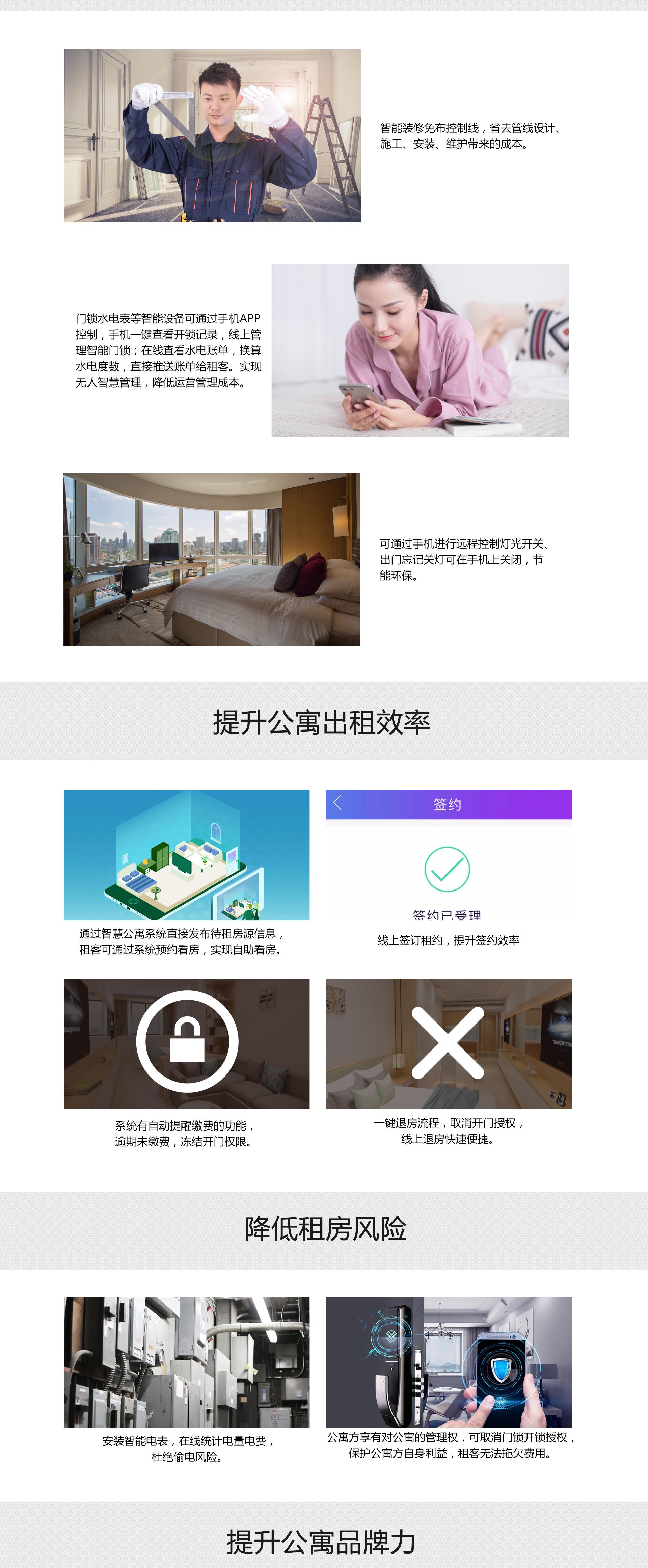 智慧公寓宣传图_02.jpg
