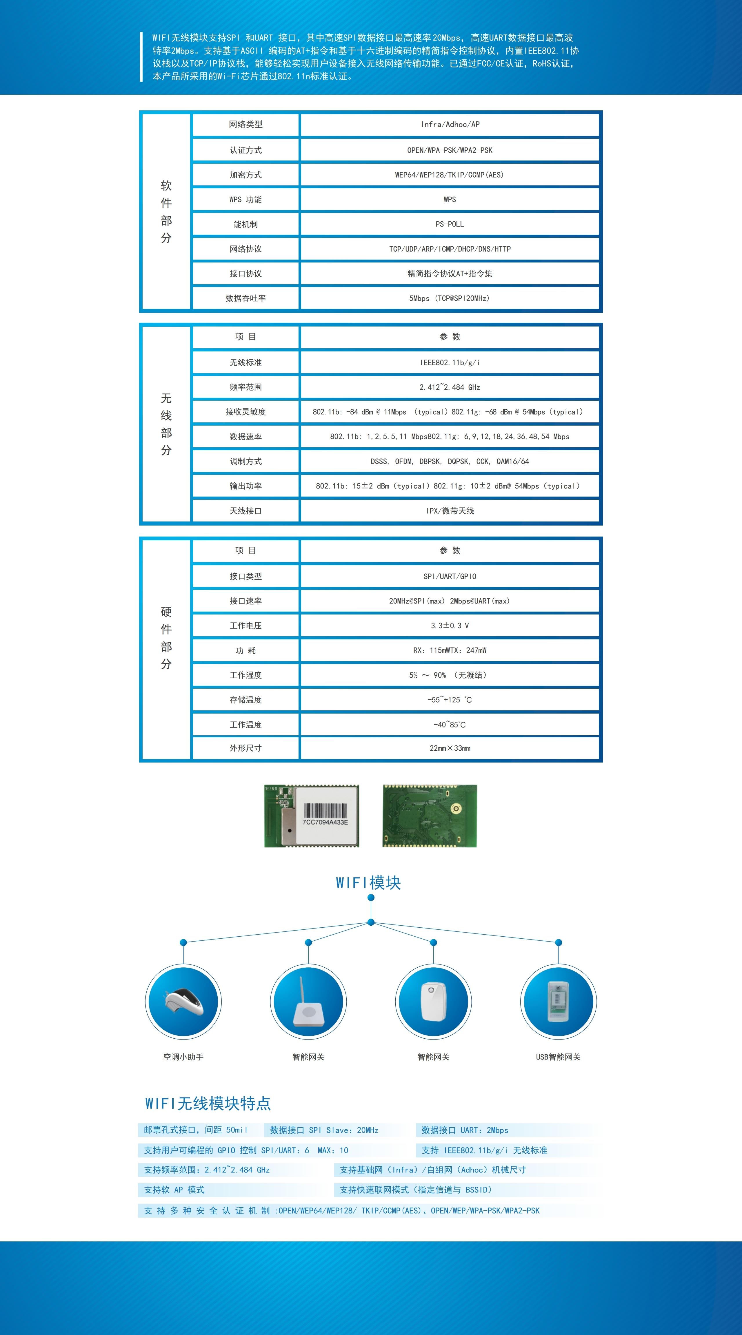 WiFi模块.pdf_page_1.jpg